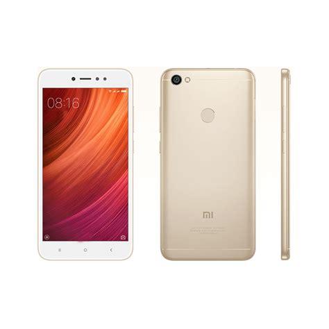Xiaomi Redmi Note 5a 32 Gb Gold xiaomi redmi note 5a prime global 3gb 32gb gold cz lte