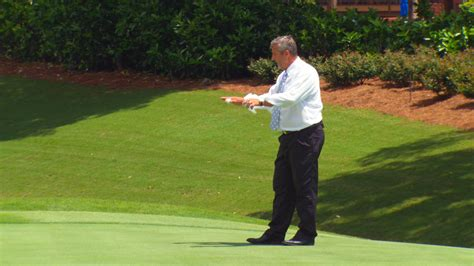 frank nobilo golf swing the players chionship 2014 no 13 hole analysis golf