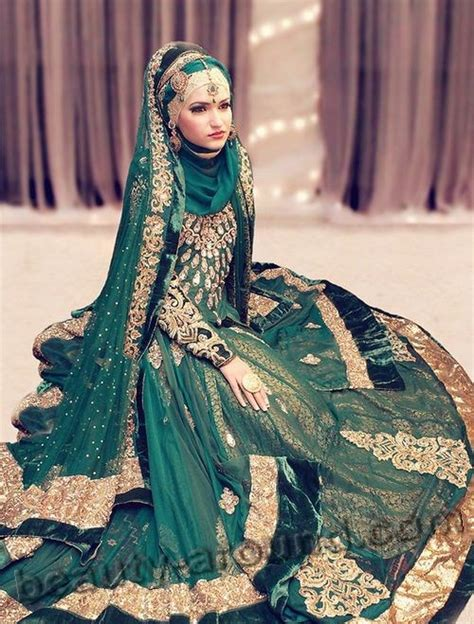 Dress Pesta Hijabers India baju muslim sari india newhairstylesformen2014