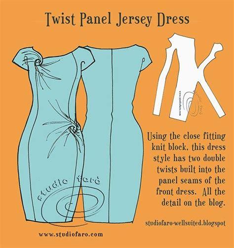 pattern maker new jersey best 25 jersey dresses ideas on pinterest pattern tea
