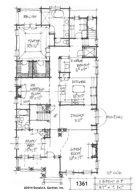 charleston house plans 1000 ideas about charleston house plans on pinterest