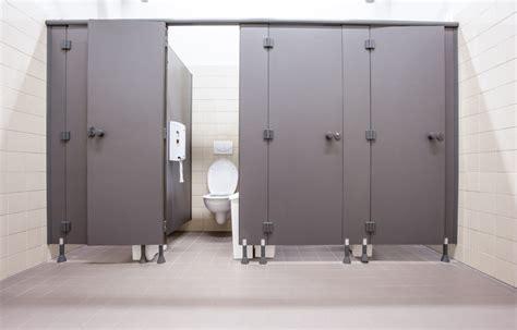 Triangle Shower Stall Bladder Cancer 101