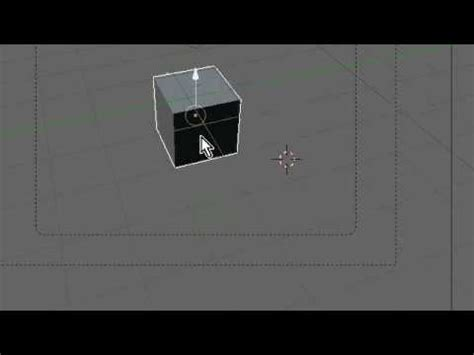 blender tutorial tracking camera blender tutorial camera tracking youtube