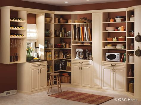 kitchen cabinet organization systems org pantry organization systems eclectic pantry