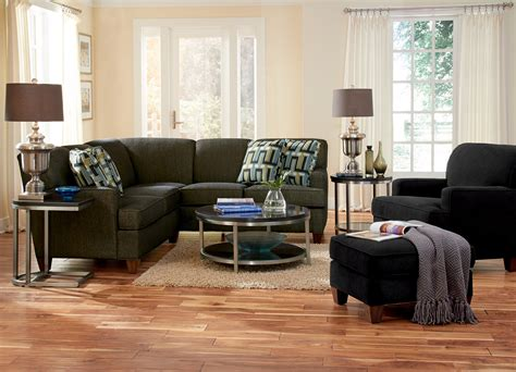 flexsteel dempsey sofa price flexsteel dempsey contemporary 2 sectional sofa with