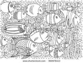 kids coloring pages stock images royalty free images amp vectors shutterstock