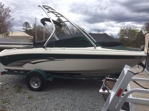 sea ray boats for sale new york sea ray boats for sale in new york