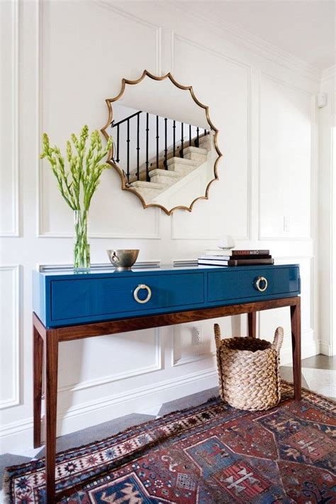entry table ikea 25 best ideas about ikea console table on pinterest
