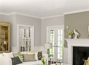 2 Tone Living Room Walls by Living Room Ideas Inspiration Rivers Paint Colors And