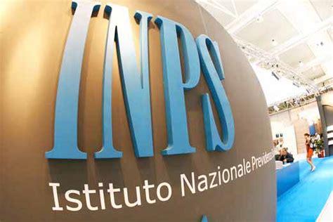 inps sedi territoriali cassa integrazione in deroga linee future
