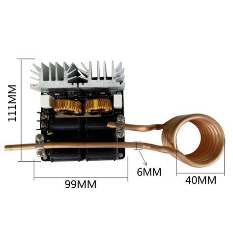 induction heater tesla coil buy wholesale induction heating coil from china induction heating coil wholesalers