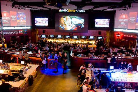 top sports bars in philadelphia new years xfinity live 28 images top sports bars in