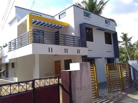 kerala home design 2bhk 900 square feet 2bhk kerala low budget home design for 10