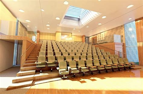 design concept theatre small lecture hall design concept auditorium lecture