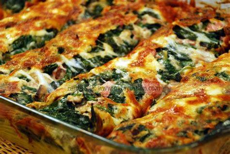 oktay usta yemek tarifleri resmi web sitesi wwwoktayustamc oktay usta sebze suyu yapımı tarifi oktay ustam ilk