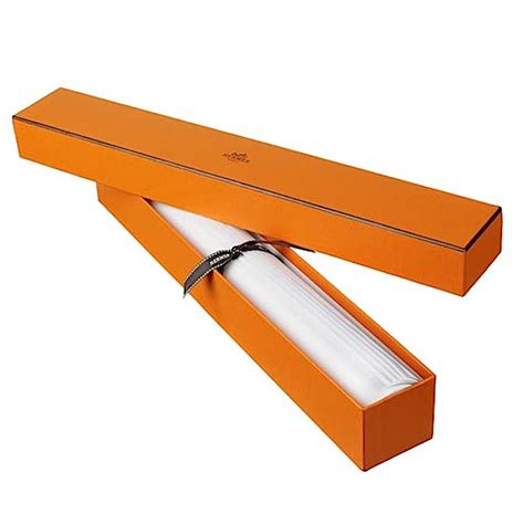 Hermes Drawer Liners gift of fragrance by herm 232 s quintessence