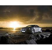 185  HD Car Backgrounds Wallpapers Images Pictures