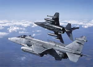 Jaguar Fighter Plane Miltary Wallpapers Guns Hd Wallpaper Jet Fighter Attack