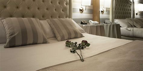 motel con idromassaggio in motel con idromassaggio vicino visconteo binasco