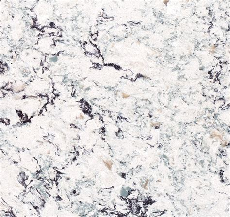 Cambria Quartz Countertops Colors by 19 Best Cambria Countertops Images On Cambria