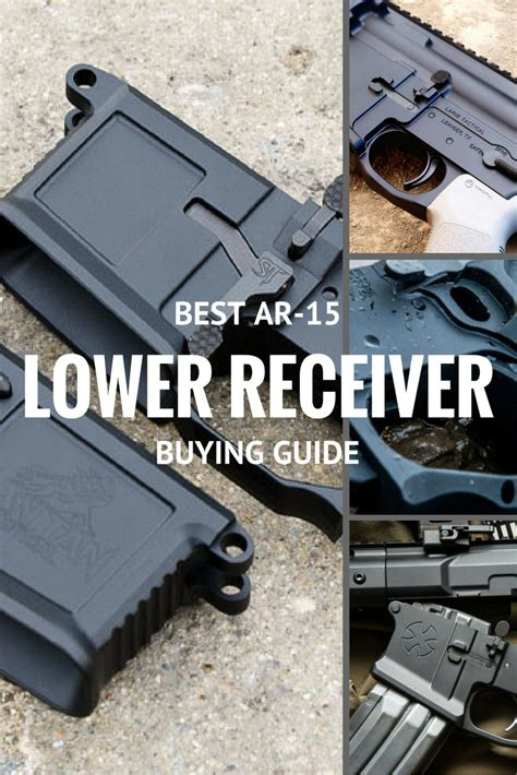 15 best images about want need help finding the best ar 15 lower receiver for your
