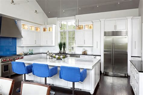 How To Light A Kitchen Lightology | how to light a kitchen lightology