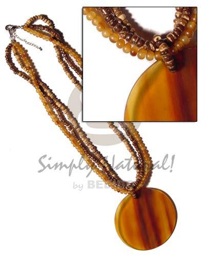 bone wholesale bone necklace wholesale handmade fashion jewellery