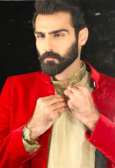 hasnain lehri biography height age family net worth