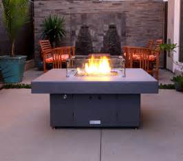 propane outdoor pit beautiful propane pit table decorating ideas for deck