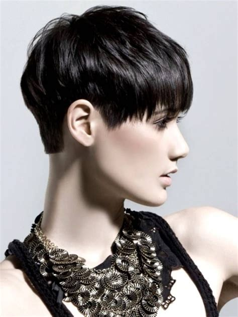 miracurl work on short hair cool hairstyles for work 良さ毛 pinterest