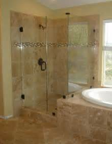 corner shower shower door glass best choice
