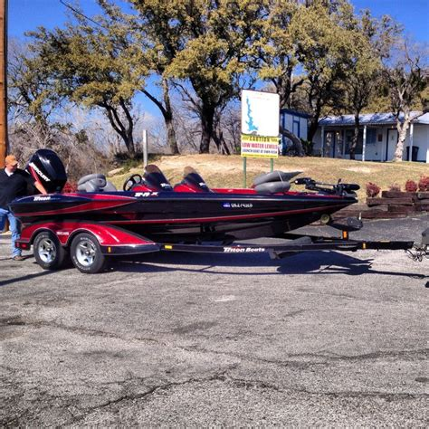 triton bass boat quality 35 best fishing images on pinterest bass fishing