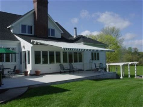 sunesta awnings cost backyard awnings