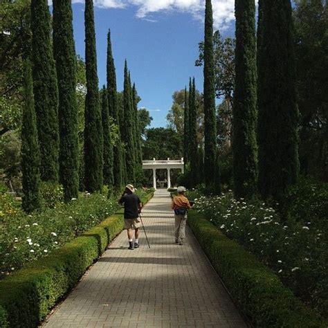 Italian Garden Style For Exterior Touching Italian Garden Ideas