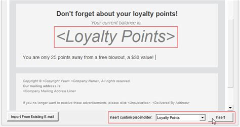 How To Use Email Marketing To Boost Client Retention Sales Customer Retention Email Template