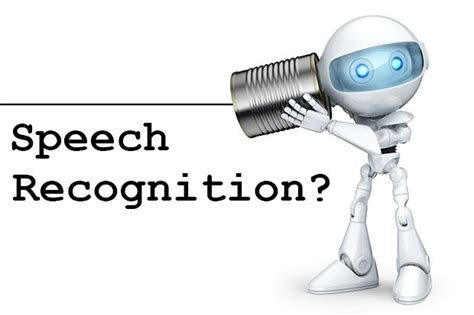 best speech recognition related keywords suggestions for speech recognition
