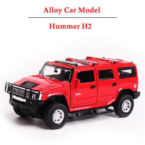 hummer model car popular hummer model car buy cheap hummer model car lots