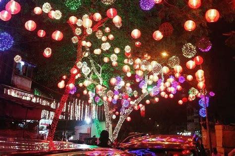 festival of light 2017 diwali 2017 where to celebrate the festival of lights in