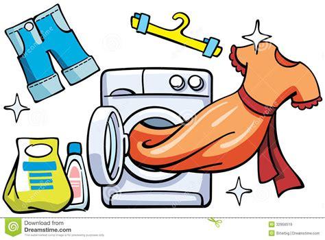 Laundry Clip laundry