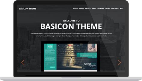 free weebly themes and templates 41 best website themes images on website themes