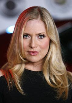 hair shows in los angeles area emily procter in csi miami favourite tv shows and films