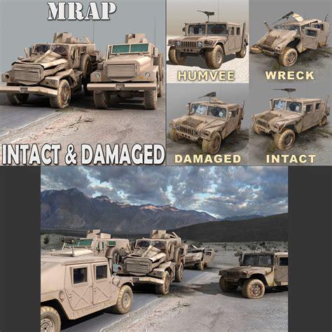 inside game of war materials inside game of war materials newhairstylesformen2014 com
