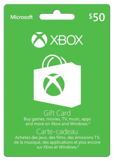 Buy Online Gift Cards Canada - best xbox gift card canada for you cke gift cards