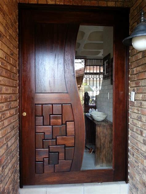 pivot doors designer wooden doors carpentry solutions