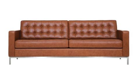 Reverie Sofa By Eq3 At Five Elements Furniture Modern Furniture Tx