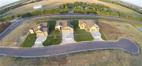 houses in wichita ks video tour new homes in firethorne wichita ks