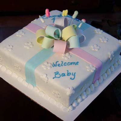 Pasteles De Baby Shower Para Niña by 17 Best Ideas About Pasteles Para Baby Shower On