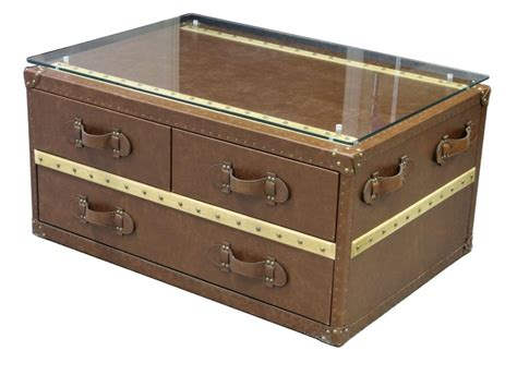 steamer coffee table antique steamer trunk coffee table coffee table s zone