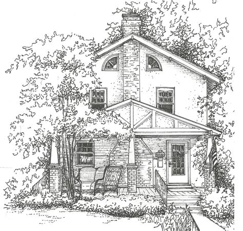 residential ink home design drafting residential ink home design drafting 28 images custom