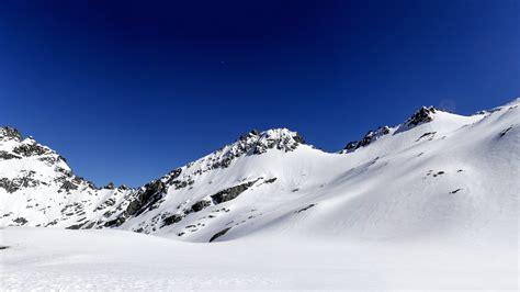 skiing   zealand  nz ski resorts  visit